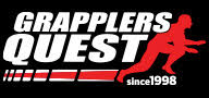 Grapplers Quest - World's Best Submission Fighters